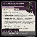 arachnomancer%20drow