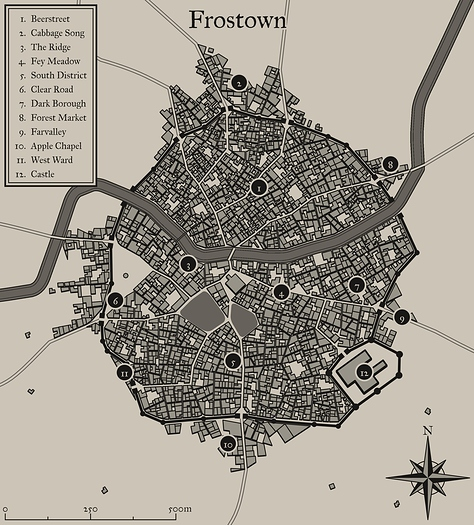 Frostown_map
