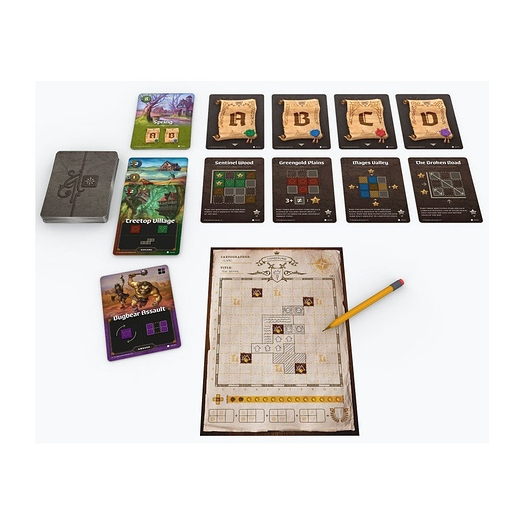 cartographers-a-roll-player-tale
