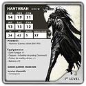hanthrah
