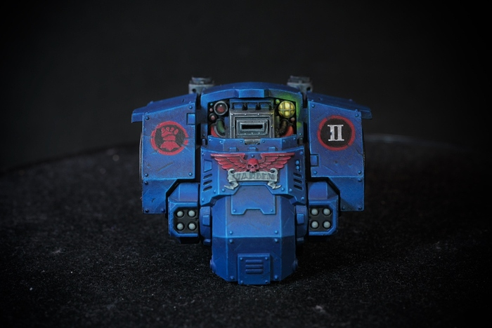 redemptor-chest-front_compressed