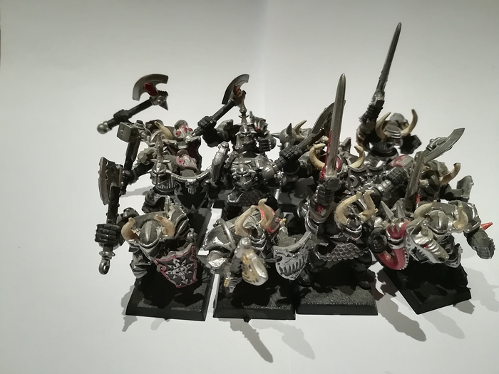 guerriers_chaos_12