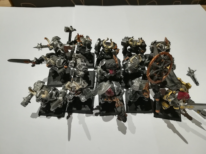 guerriers_chaos_15
