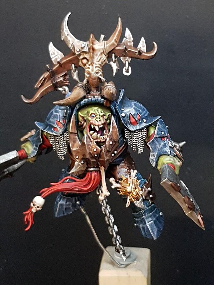 Gordrak006