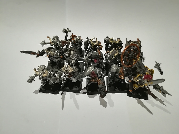 guerriers_chaos_15_2
