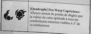 aptitude-tzeentvh-quad