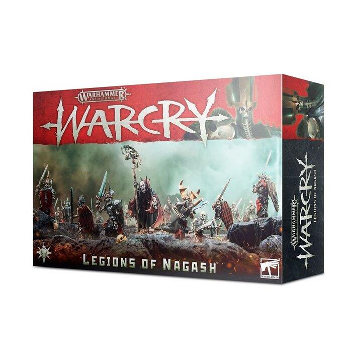 warcry-legions-of-nagash
