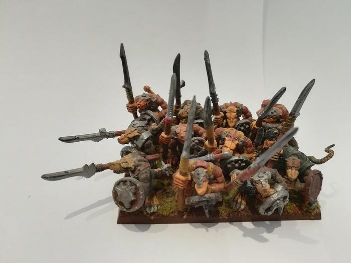 guerriers_clan_3lignes_12