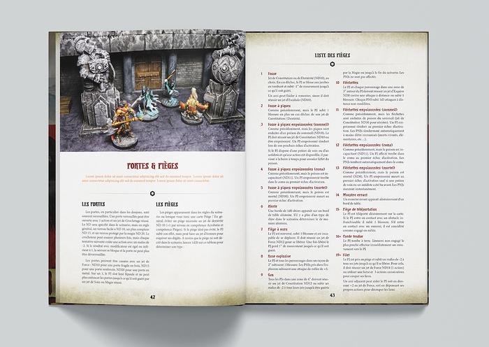 SS-Rules-Mockup-p42-v2