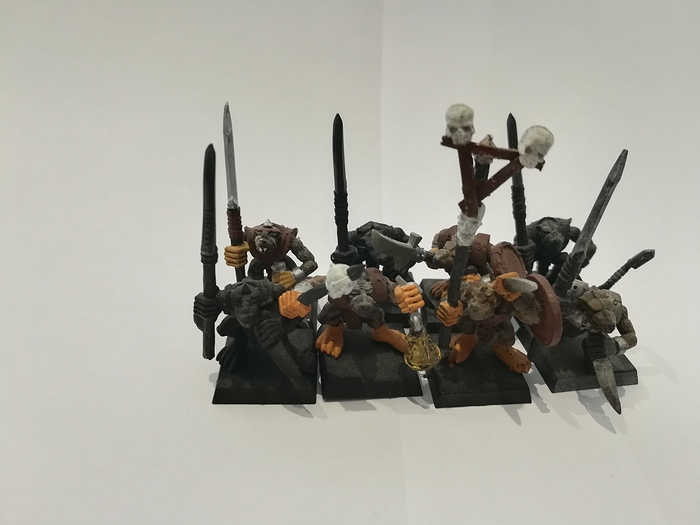 guerriers_clan_8