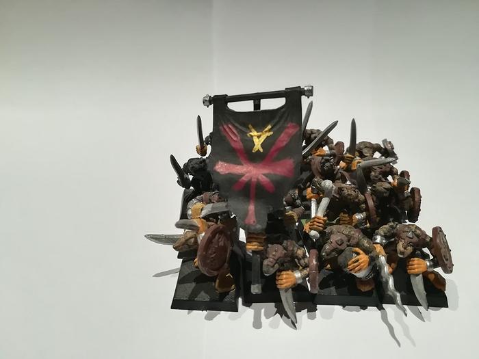 guerriers_clan_16