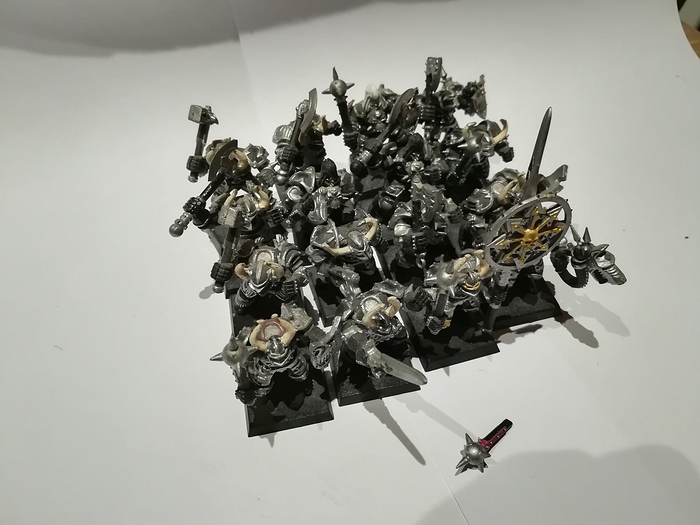 guerriers_chaos_16_2