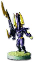 5-Mod-P-guerrierEN1