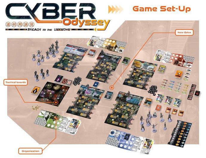 Cyber-odyssey-plateau-ConvertImage