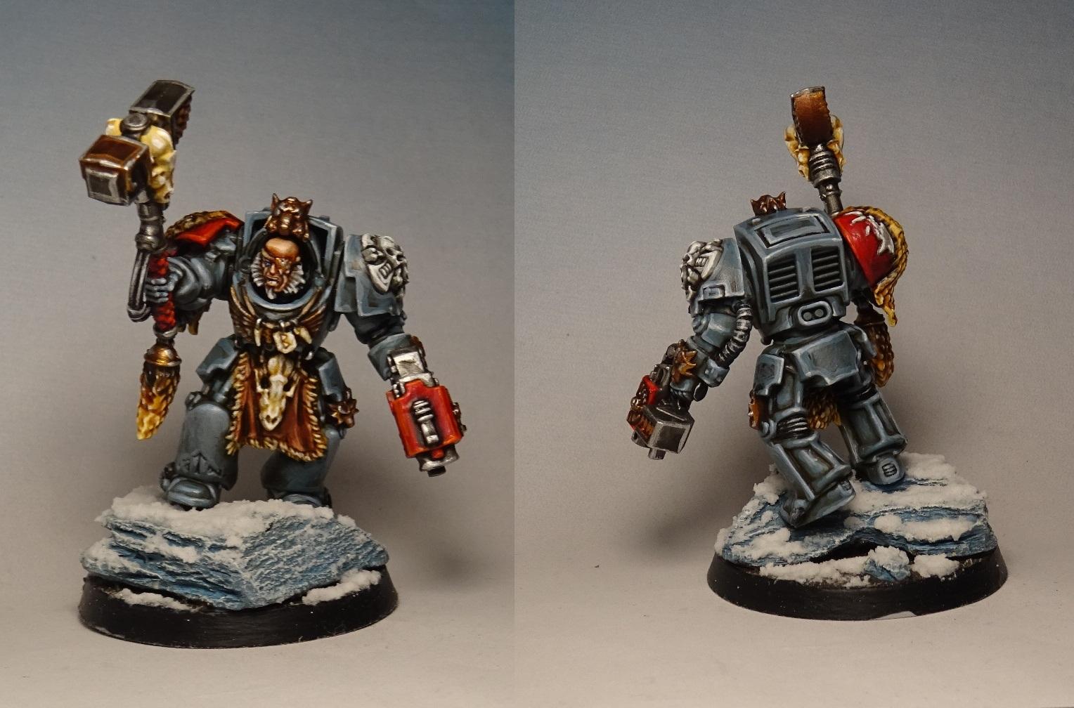 wolflordterminztor (1)