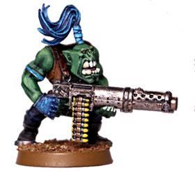 5-Mod-P-guerrierORK4