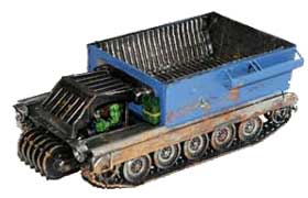 5-Mod-C-truk1