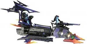 5-Mod-C-raider2