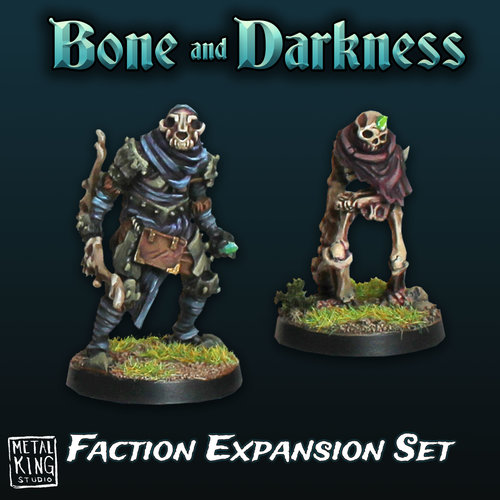 Faction-Set-Bone-and-Darkness-watcher-and-stalker