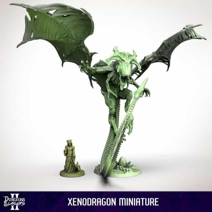 902f1ea8-xenodragon-size-comparison